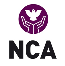 Norwegian-Church-Aid-NCA-Jobs-in-Tanzania.png