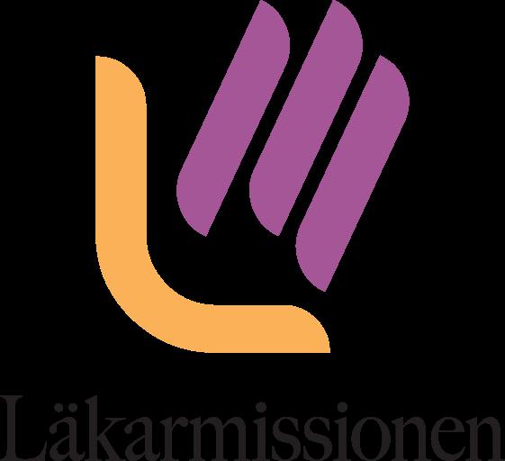 Läkarmissionen logo 2011.png