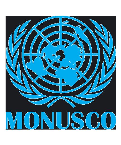 monusco-logo-.png