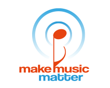 mmm-logo1.png