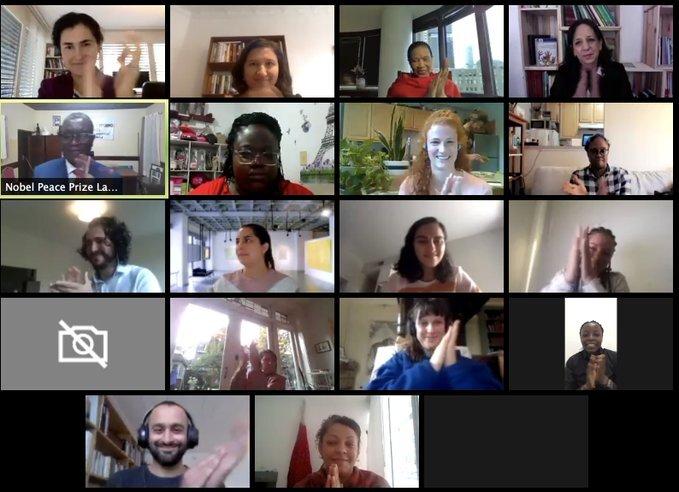 Zoom UN Women.jpg