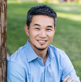 村瀬 功 (Zak Murase) Pacific Sky Partners代表・Managing Director  1994年慶應義塾大学環境情報学部卒。 ソフトウェアエンジニアとしてソニー入社後、1998年にパソコンVAIOのプロダクトマネージャーとしてシリコンバレーに赴任。米国PlayStation Network、光ドライブ事業、UX開発におけるスタートアップとの協業などを経て、2013年に米国ソニーを退社。 日系ベンチャーキャピタルのシリコンバレーオフィス代表としてKDDI、三井不動産などのCVCファンドからのアメリカのスタートアップへの投資を担当。シードからレイトステージまで幅広く14社への投資をリードし、18社のポートフォリオをマネージ。 2017年に独立しPacific Sky Partnersを設立。  Innovation Advisory Council of Japan – U.S. Innovation Awards  Executive In Residence – Plug and Play Tech Center  Adviser – Women's Startup Lab