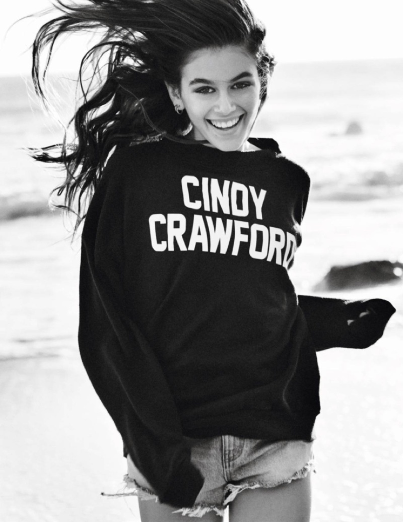 Cindy-Crawford-Kaia-Gerber-Vogue-Paris-April-2016-Cover-Photoshoot03.jpg