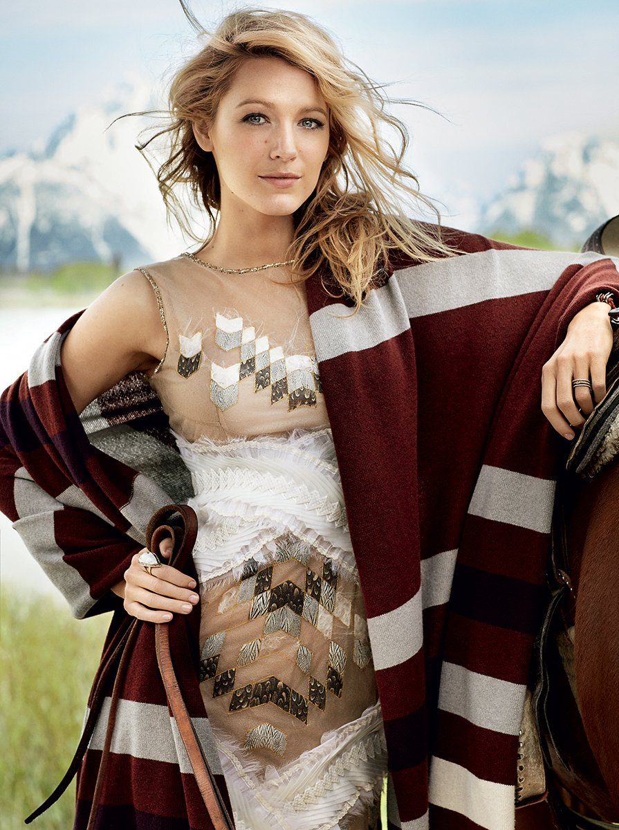 blake-lively-vogue-cover-august-2014-11_170253682835.jpg
