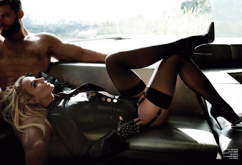 rs_1024x699-160302080416-1024.Britney-Spears-FB-030216.jpg