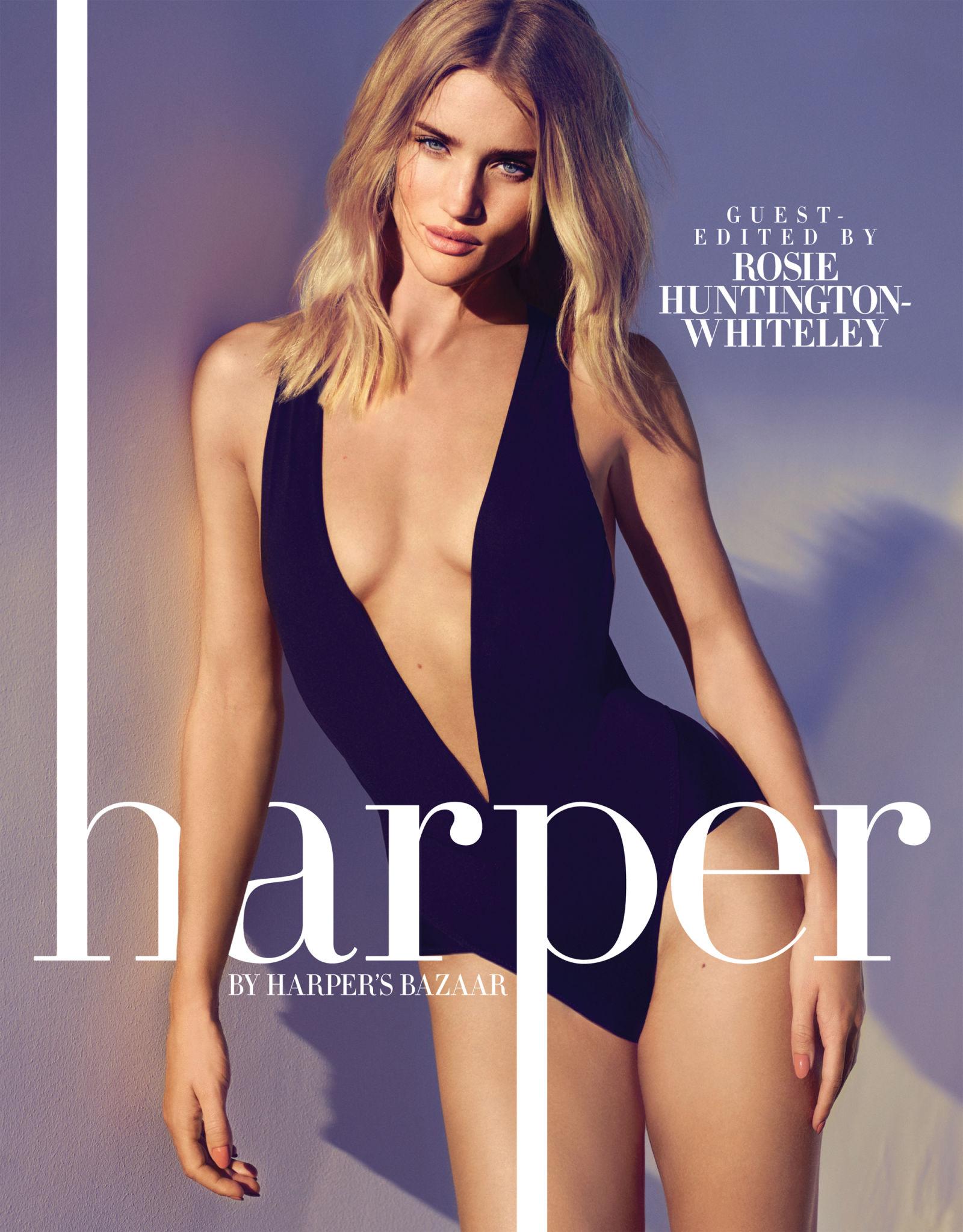 hbz-rosie-harper-cover.jpg