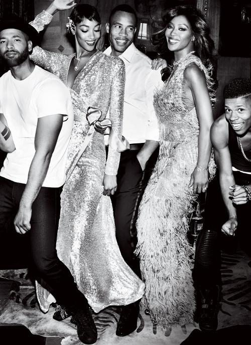 Empire-Rises-Vogue-Mario-Testino-02.jpg