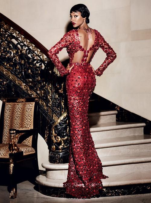 Empire-Rises-Vogue-Mario-Testino-04.jpg