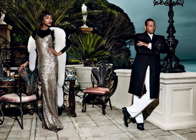 Empire-Rises-Vogue-Mario-Testino-06.jpg