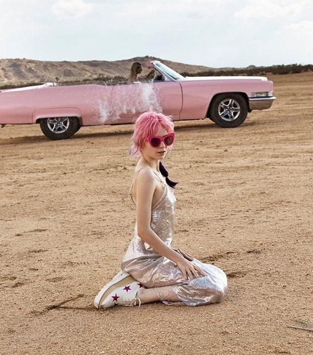 Pop_Grimes_2.jpg