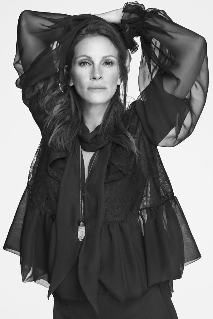 julia-roberts-givenchy-2015-ad-campaign02.jpg