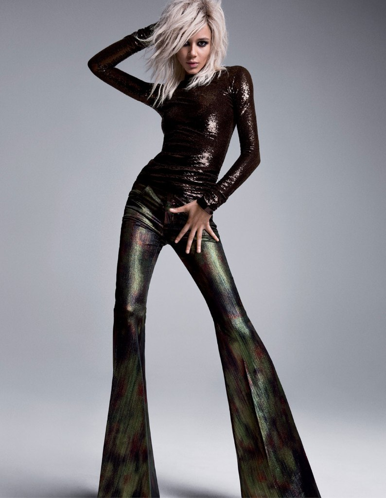 Daphne-Groeneveld-by-Inez-Vinoodh-for-the-Tom-Ford-Spring-Summer-2015-Campaignc.jpg