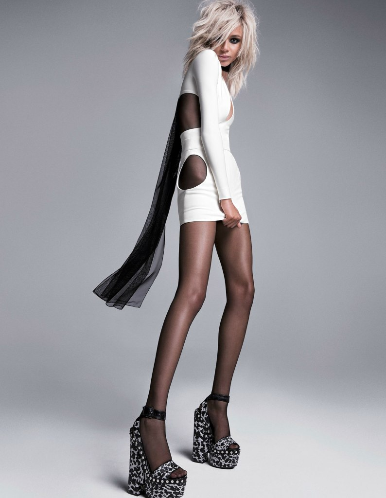 Daphne-Groeneveld-by-Inez-Vinoodh-for-the-Tom-Ford-Spring-Summer-2015-Campaignd.jpg