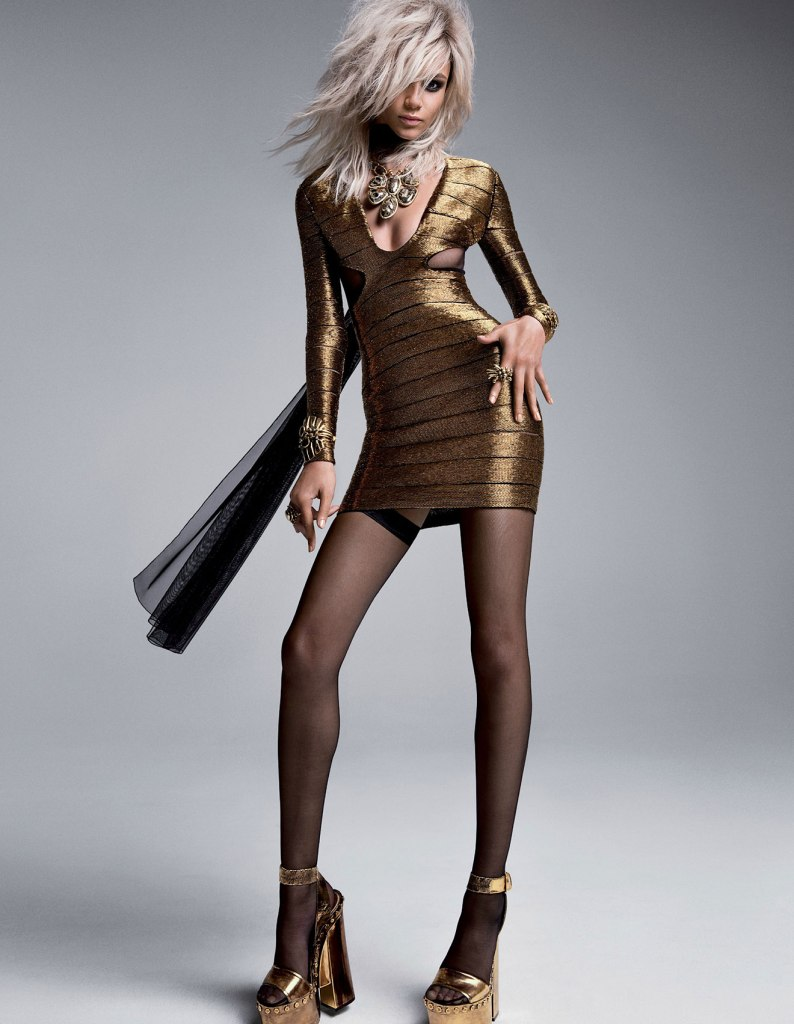 Daphne-Groeneveld-by-Inez-Vinoodh-for-the-Tom-Ford-Spring-Summer-2015-Campaigne.jpg