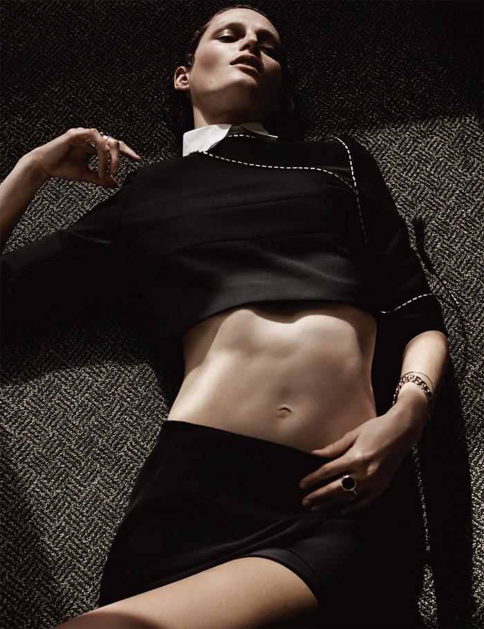 Vivien-Solari-by-Josh-Olins-for-Interview-Magazine-1.jpg