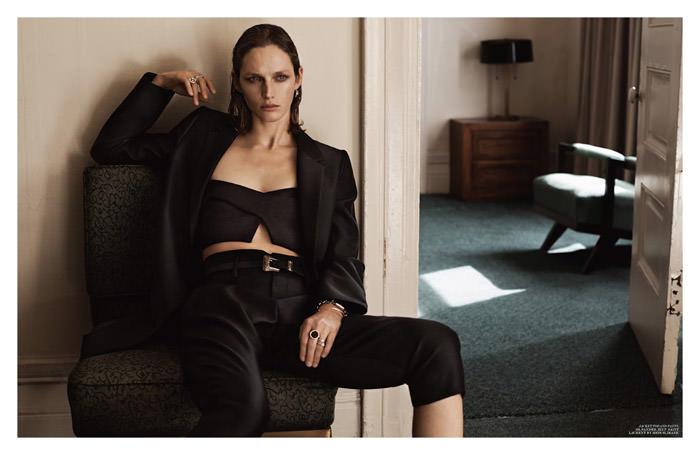 Vivien-Solari-by-Josh-Olins-for-Interview-Magazine-4.jpg