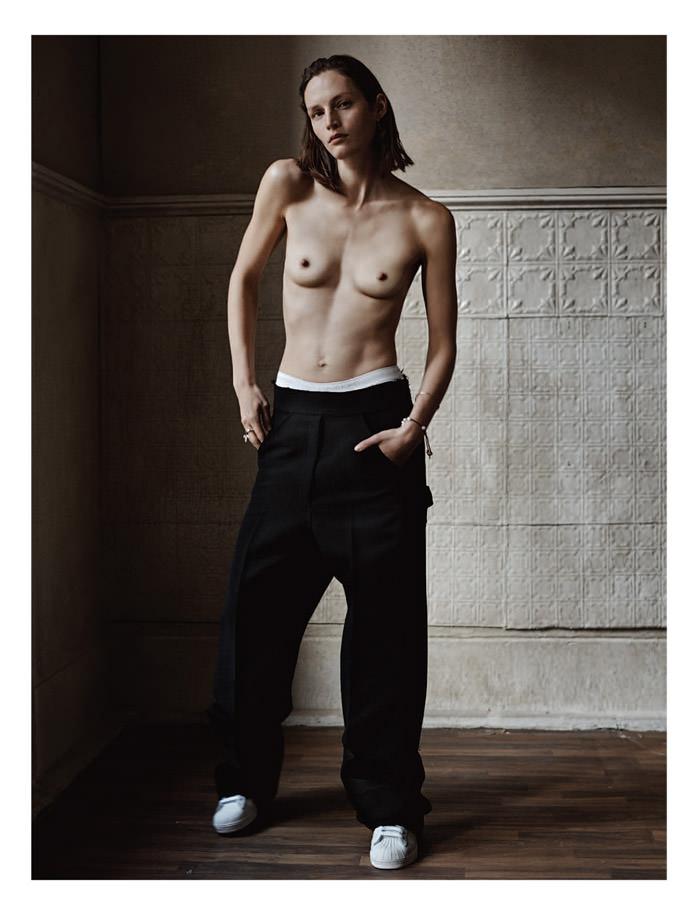 Vivien-Solari-by-Josh-Olins-for-Interview-Magazine-6.jpg