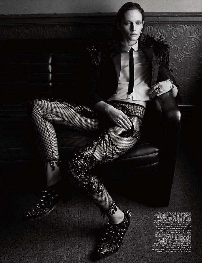 Vivien-Solari-by-Josh-Olins-for-Interview-Magazine-7.jpg