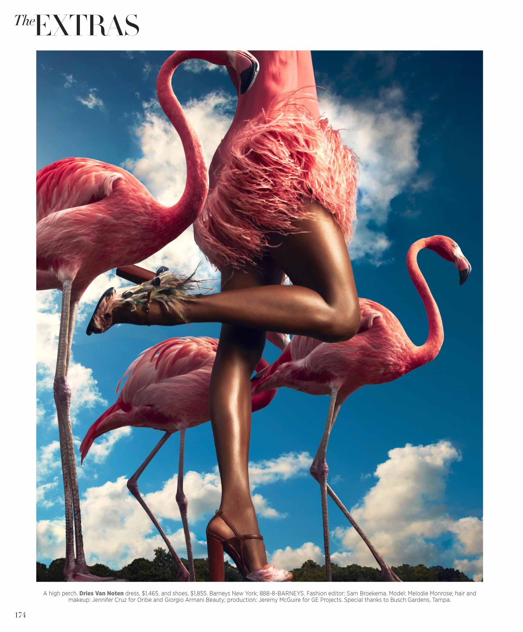 Melodie-Monrose-by-Dan-Forbes-for-Harpers-Bazaar-US-November-2013-4.jpg