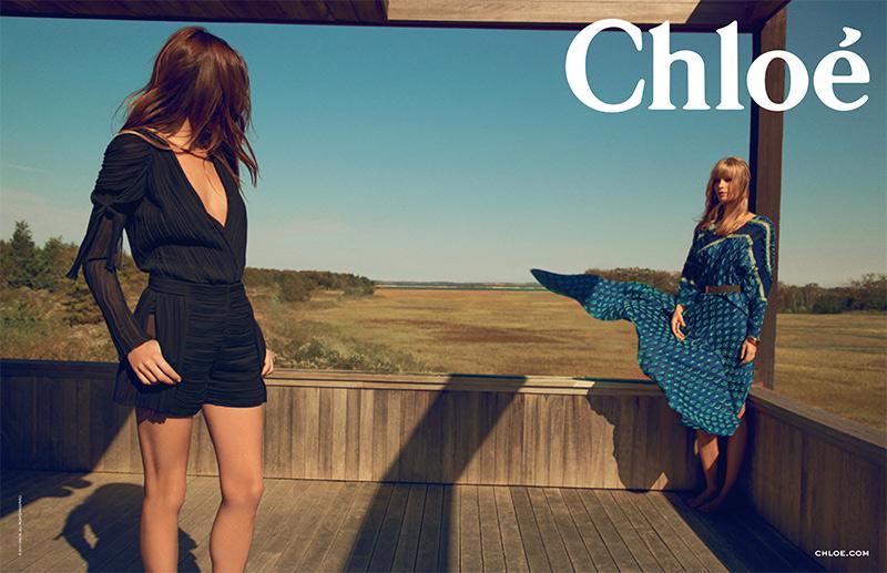 Chloe-SS14-Campaign_05.jpg
