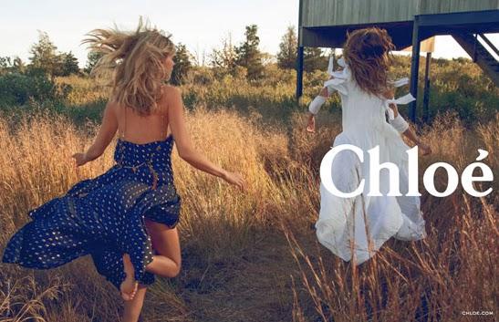 chloe+1.jpg