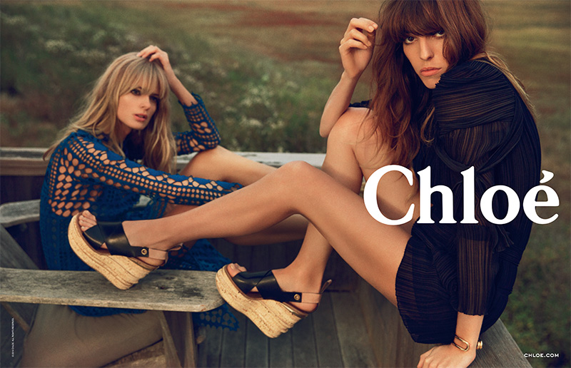 Chloe-SS14-Campaign_02.jpg