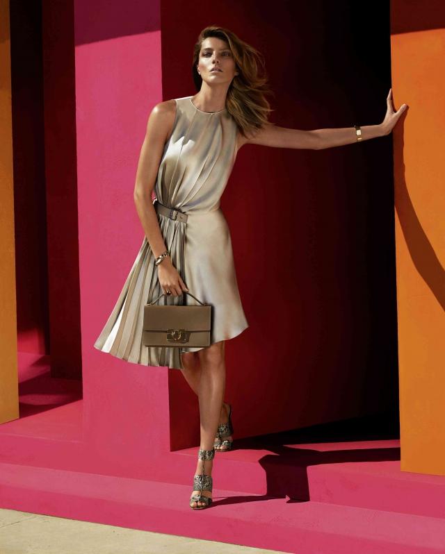 Salvatore Ferragamo SS2014 Advertising Campaign (6).jpg
