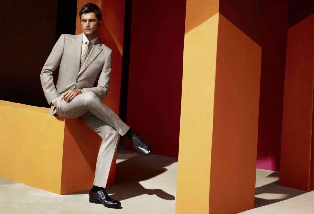 Salvatore Ferragamo SS2014 Advertising Campaign (14).jpg