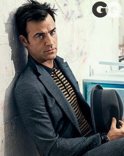 copilot-style-wear-it-now-201310-justin-theroux-gq-magazine-october-2013-fall-style-02.jpg