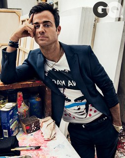 copilot-style-wear-it-now-201310-justin-theroux-gq-magazine-october-2013-fall-style-03.jpg