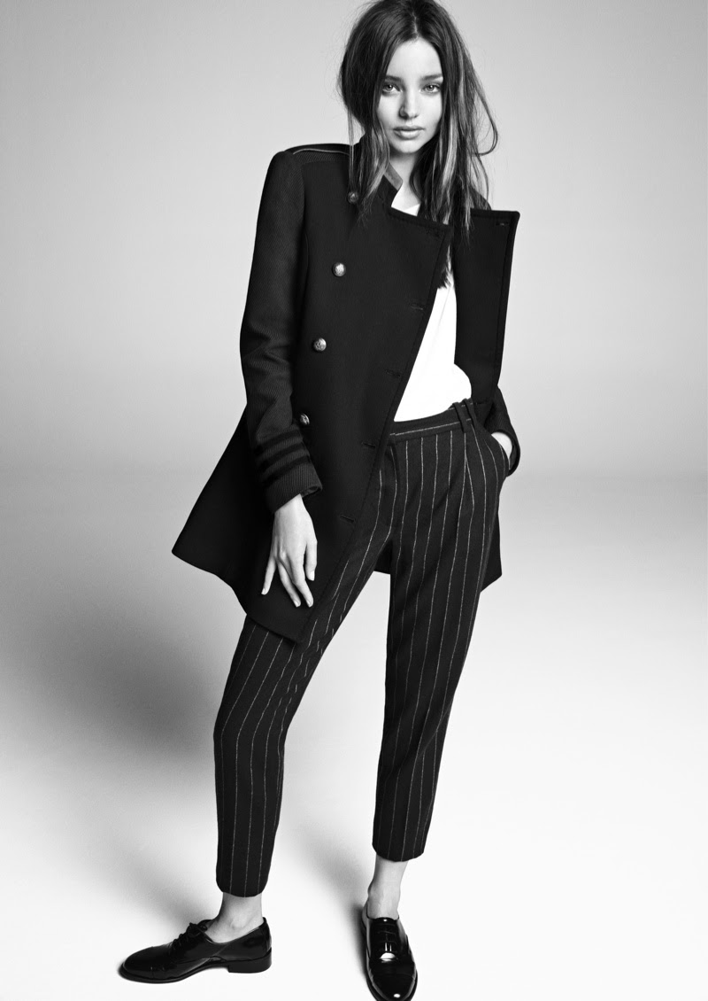 Miranda+Kerr+by+Inez+&+Vinoodh+for+Mango+FW+13.14+Ad+Campaign+13.jpg