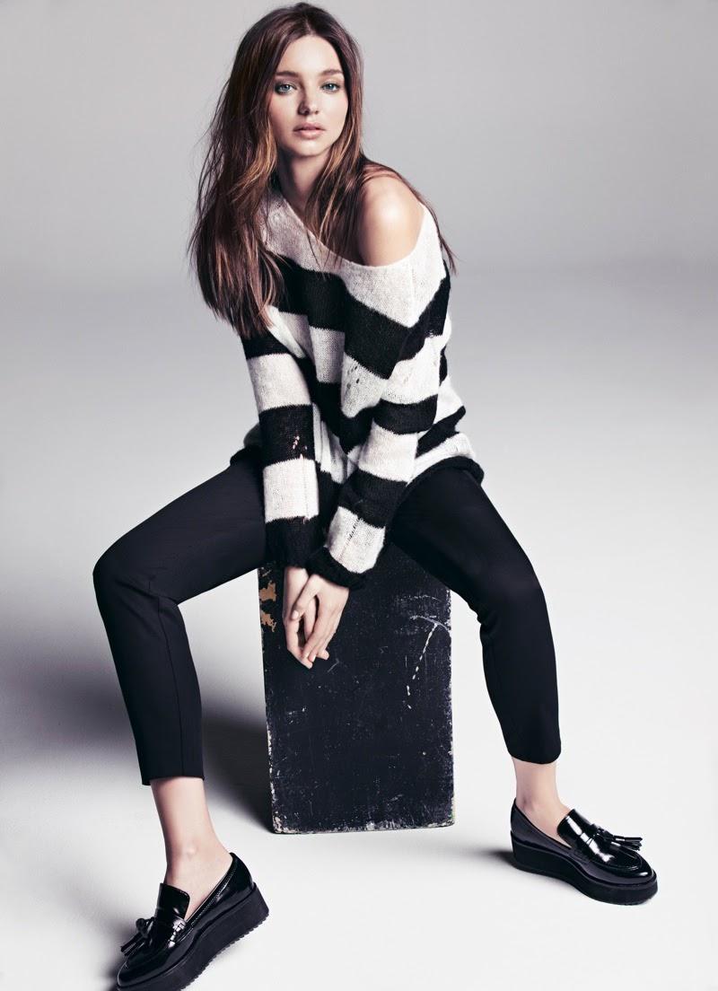 Miranda+Kerr+by+Inez+&+Vinoodh+for+Mango+FW+13.14+Ad+Campaign+11.jpg