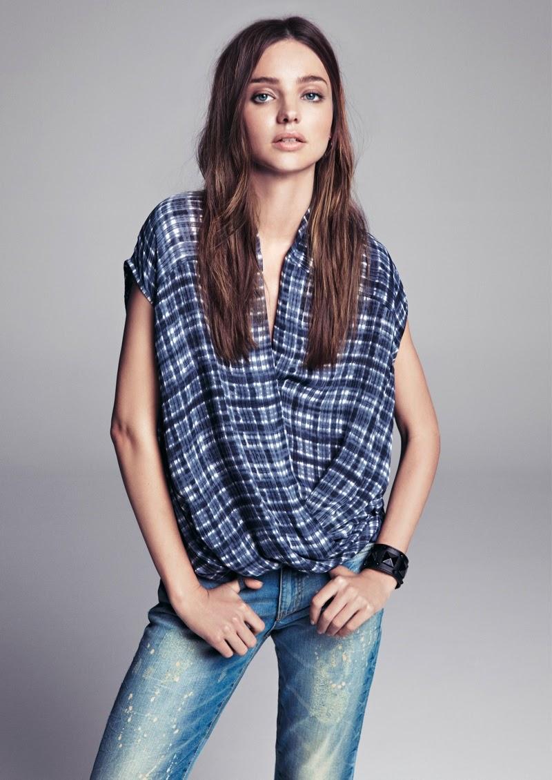 Miranda+Kerr+by+Inez+&+Vinoodh+for+Mango+FW+13.14+Ad+Campaign+3.jpg
