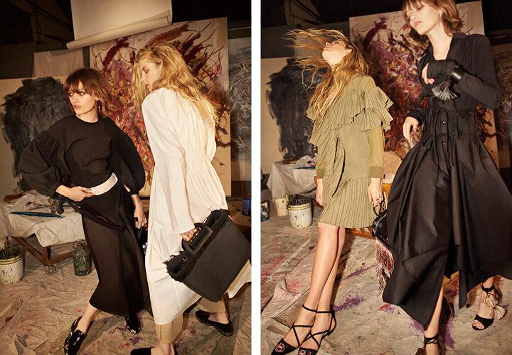 charles-keith-summer-2017-model-blog-1.jpeg