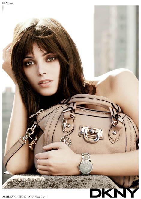 Ashley-Greene-DKNY-accessories-ad-campaign.jpg