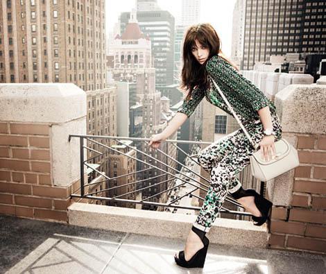 Ashley-Greene-DKNY-ad-campaign.jpg