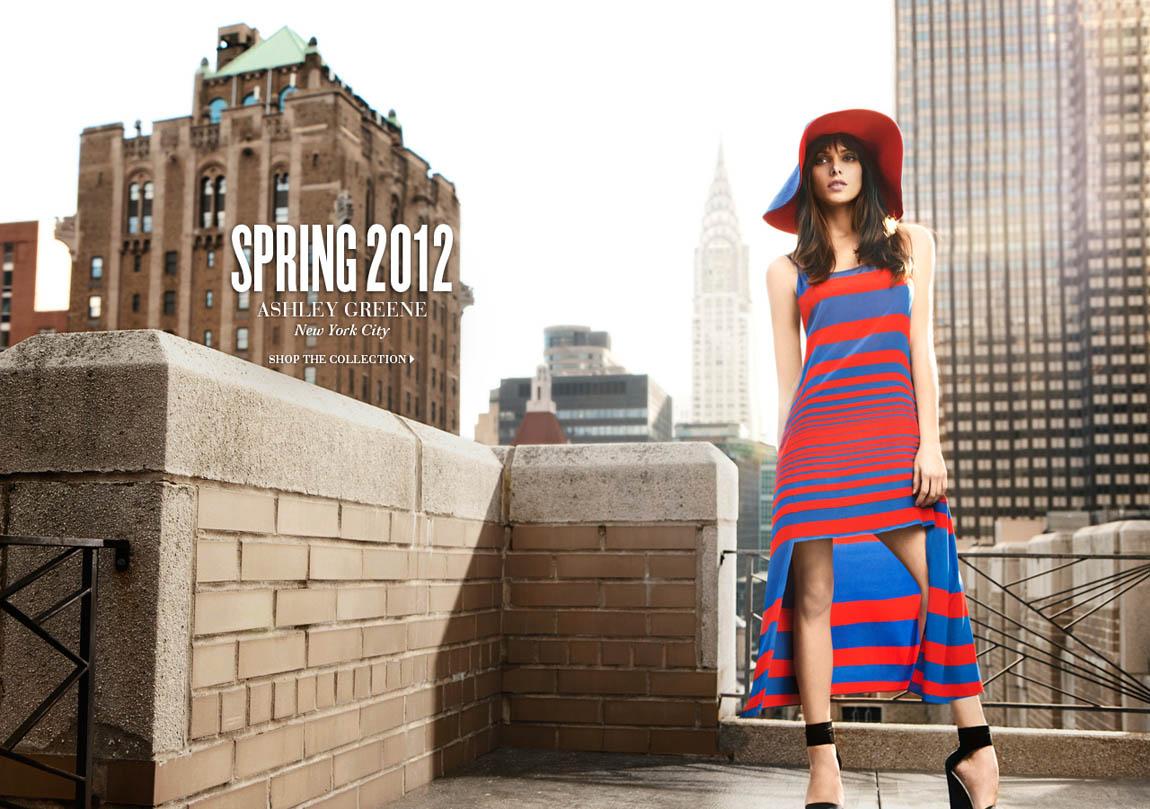 Ashley-Greene-DKNY-campaign.jpg