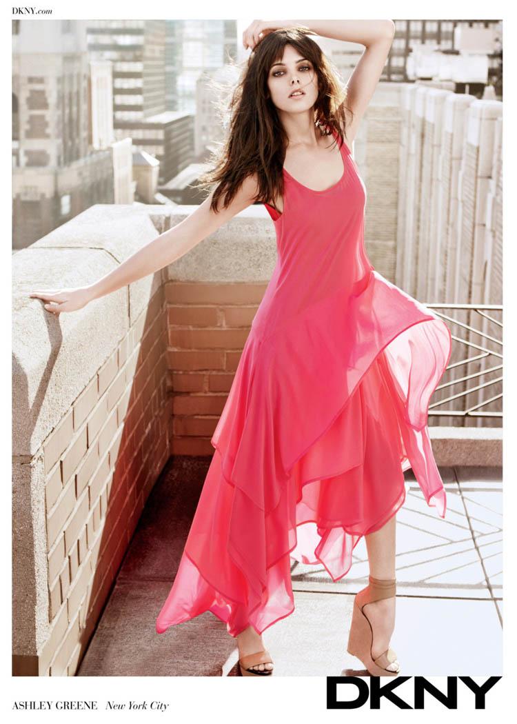 Ashley-Greene-DKNY-Spring-2012.jpg