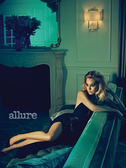 celebrity-trends-cover-shoot-2014-04-lauren-conrad-cover-shoot-01.jpg