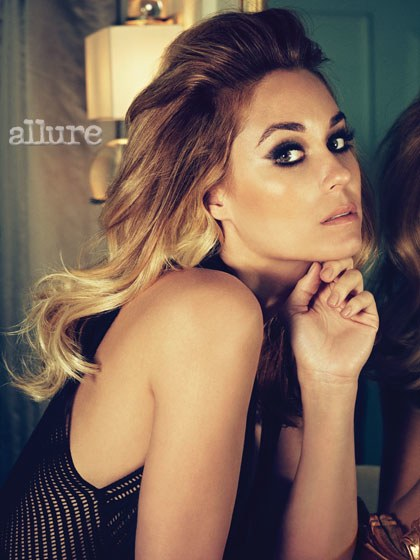 celebrity-trends-cover-shoot-2014-04-lauren-conrad-cover-shoot-03.jpg