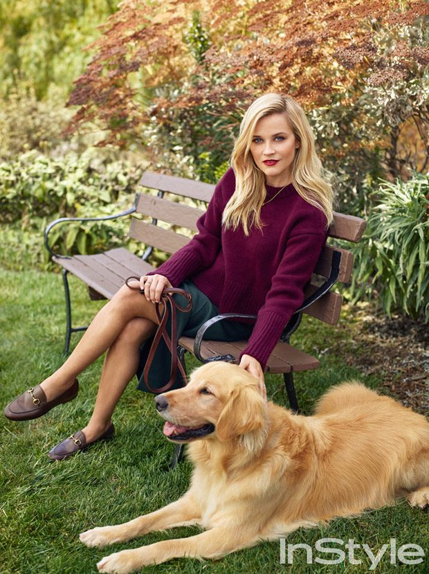 Reese-Witherspoon-InStyle-US-Thomas-Whiteside-04-620x829.jpg