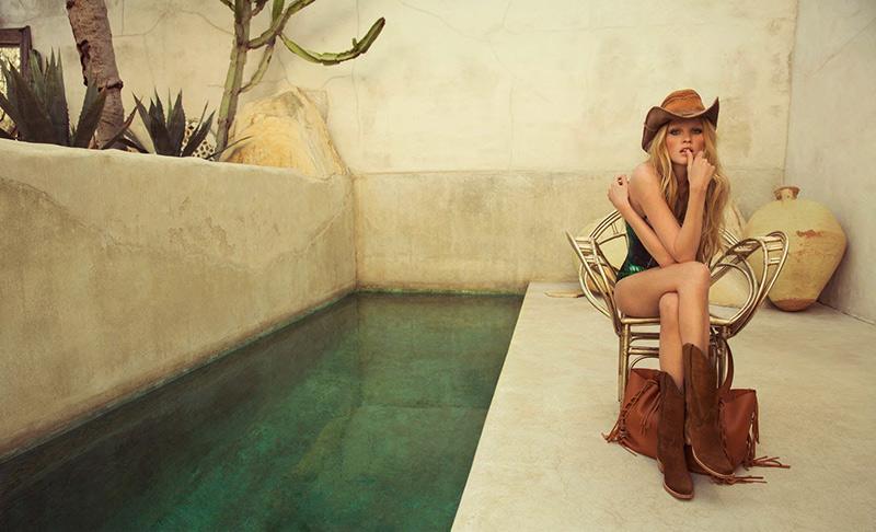 Lara-Stone_Porter-Magazine_09.jpg