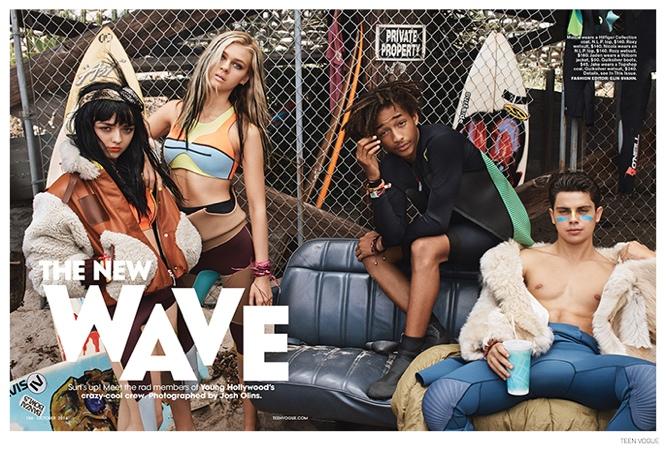 Teen-Vogue-Young-Hollywood-Photo-Shoot-001.jpg