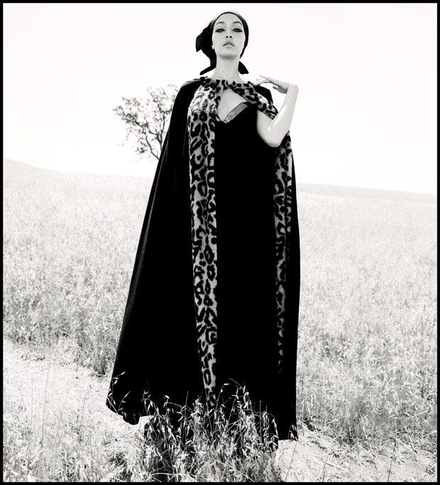 Gigi-Hadid-WSJ-Magazine-Inez-Vinoodh-06-620x683.jpg