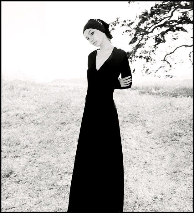 Gigi-Hadid-WSJ-Magazine-Inez-Vinoodh-10-620x683.jpg