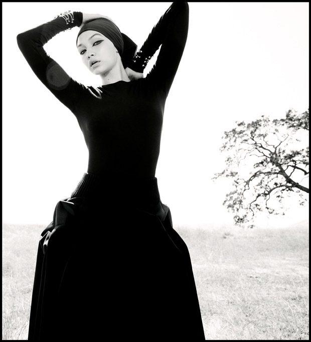 Gigi-Hadid-WSJ-Magazine-Inez-Vinoodh-14-620x683.jpg