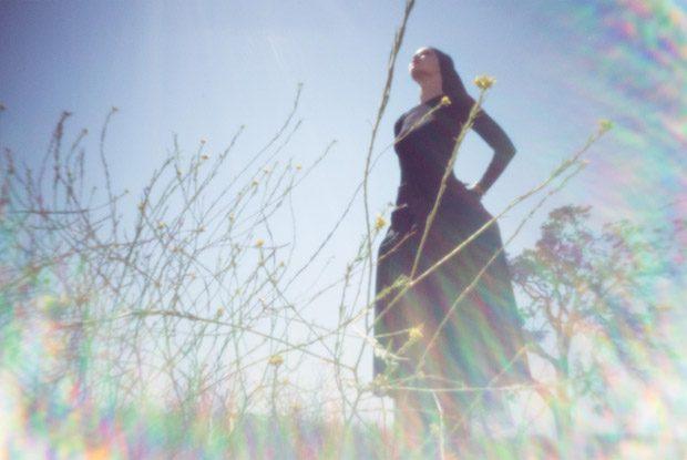 Gigi-Hadid-WSJ-Magazine-Inez-Vinoodh-15-620x415.jpg