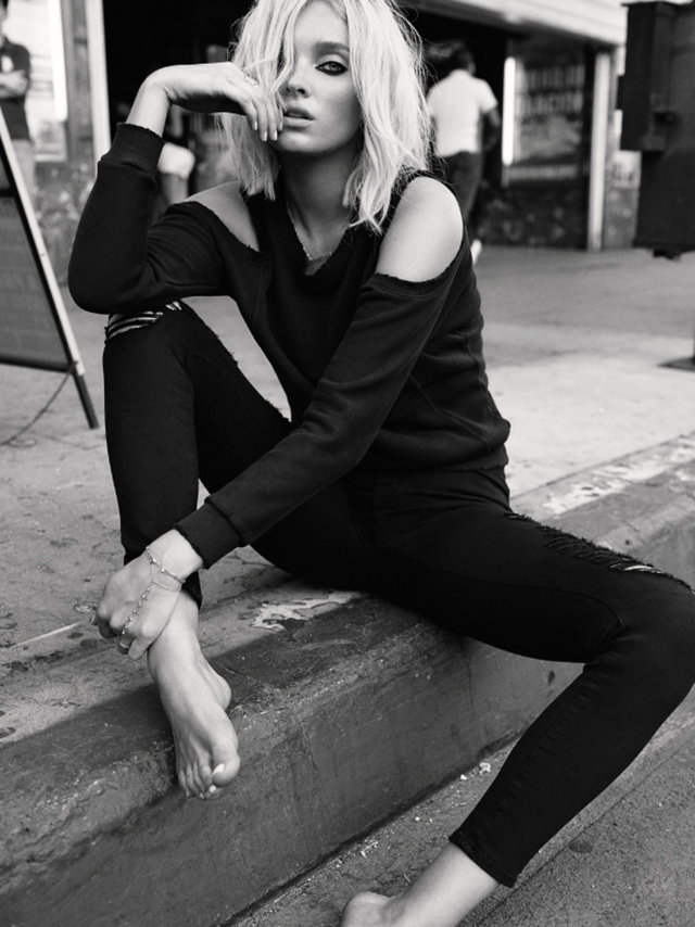 Elsa-Hosk-n-Philanthropy-Fall-2016-Campaign-the-Phulanthropic-Angel-01.jpg