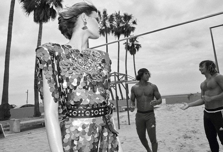 Cara-Taylor-by-Glen-Luchford-for-Vogue-Paris-October-2017-+(3).jpg