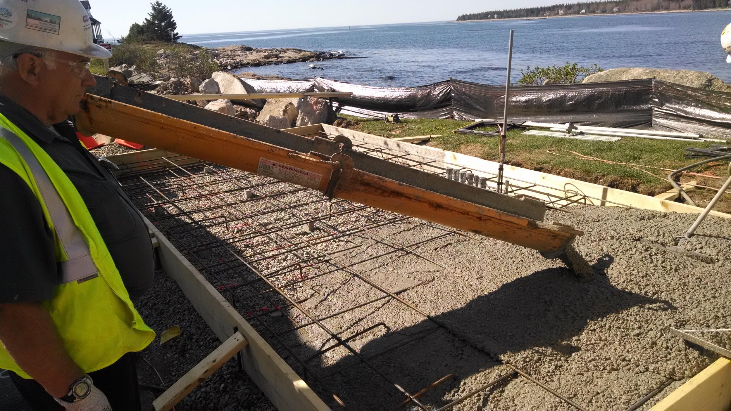 IMG_20150515_085446610 - CCB Prospect Harbor.jpg
